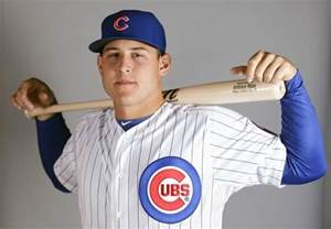 oakland a s vs chicago cubs live stream watch online mlb