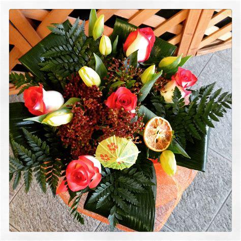 fiori da regalare alla fidanzata regalare fiori ai single per san faustino