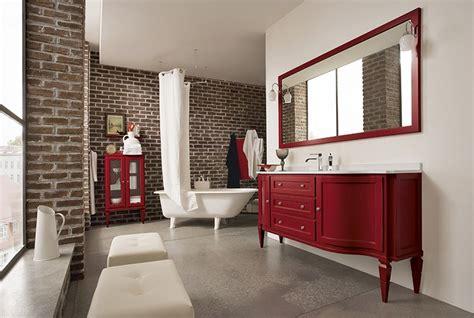 arredamento piacenza arredamento bagno piacenza sanitari e mobili bassi design