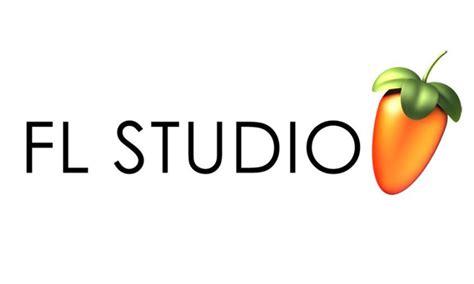 fl studio the history of fl studio soundspace