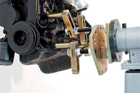 Lu Mobil Hid ww mg 600 v binek otomobil motor toplama tezgah箟