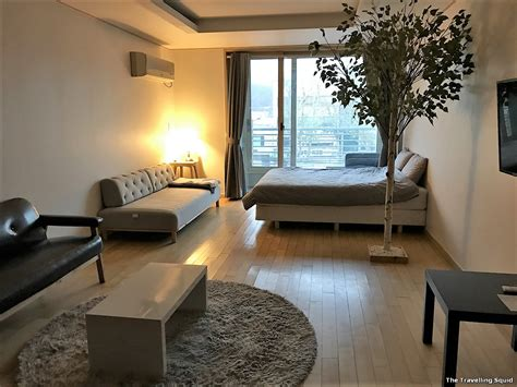 airbnb seoul review of our airbnb in insadong seoul the travelling squid