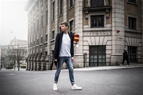 scandinavian minimalist fashion scandinavian minimalism falkenstedt