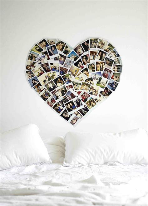 Bilder An Die Wand Kleben by Ferien Und Fotos Ein Paar Aus Dem Was Werden Kann