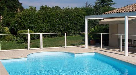 Lalique Encre Pour Ori cloture piscine