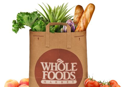 Whole Foods Gift Card Promotion - whole foods groupon 10 whole foods gift card for only 5