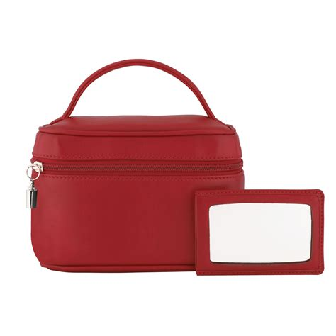 Vanity Cases by Compare Prices Of Vanity Cases Read Vanity Reviews