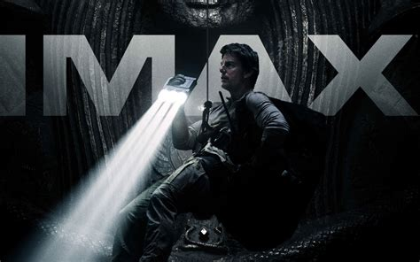 tom cruise   mummy  wallpapers hd wallpapers