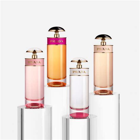 Parfum Original Prada Florale For 1 prada prada perfume a new fragrance for 2016