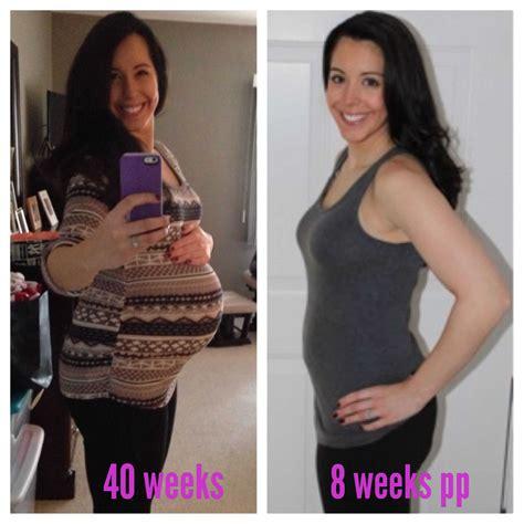 weight loss 5 weeks postpartum postpartum weight loss