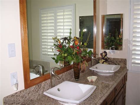 bathroom remodeling bakersfield bathroom remodeling bakersfield bakersfield kitchen and