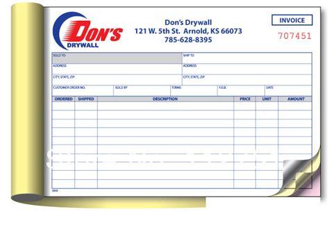 aliexpress invoice for customs online get cheap custom receipt book aliexpress com