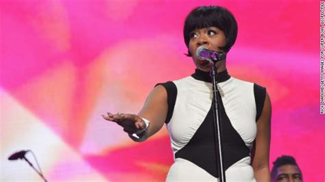 after midnight star fantasia barrino on returning to broadway it fantasia returns to broadway for after midnight the