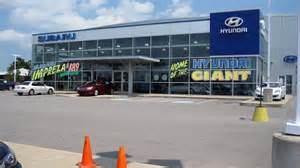 Hyundai Dealership Tn Katherine Johnson Cannata Discover Clarksville Tn