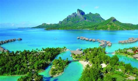 los mares del sur los mares del sur viaje a polinesia