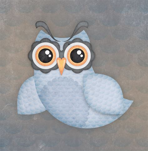 tutorial illustrator owl create an elegant patterned vector owl in illustrator