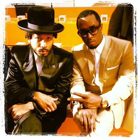 hasidic wedding scandals african americans in paris diddy and shyne kiss make