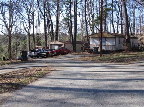green acres mobile home park acworth ga apartment finder