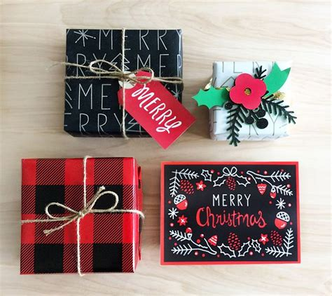 155 best images about gifts packaging on pinterest