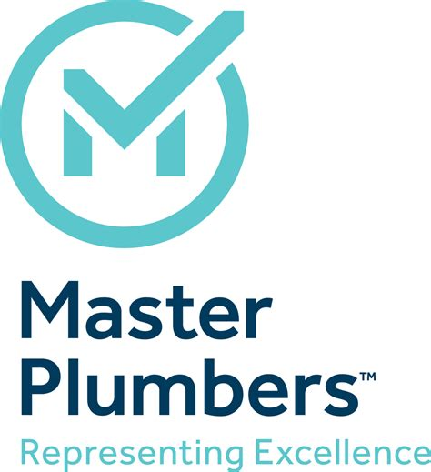 Masters Plumbing by Emergency Plumbers Tap Repairs Enquire Your Local