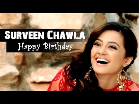 download mp3 happy birthday by diljit latest punjabi songs happy birthday surveen chawla