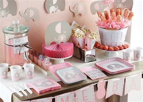 Theme For Baby Shower by Baby Shower Themes Baby Shower Ideas Shindigz Shindigz