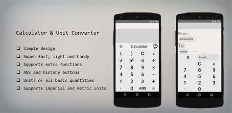 android apk converter calculator unit converter apk for android