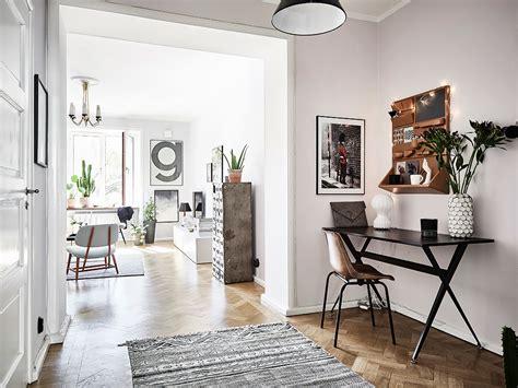 d馗o vintage cuisine cuisine 224 damier pour appartement vintage planete deco a