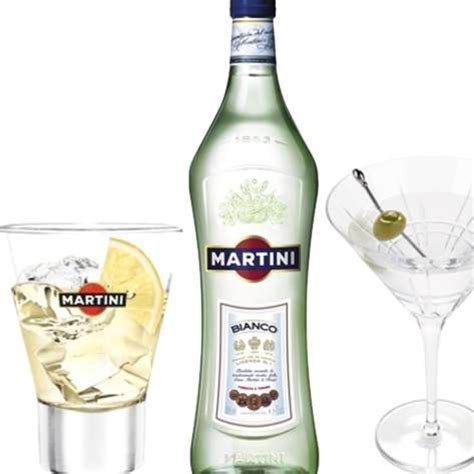 martini bianco martini bianco mmm food drink