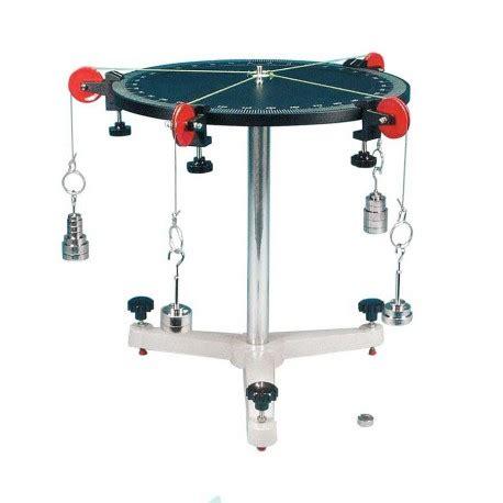 tavolo di varignon 1166 tavolino di varignon optikascience
