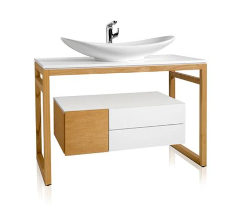 Magic Faucet Bidet Villeroy Amp Boch My Nature Bathroom Collection New For 2011