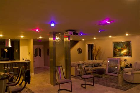 1000 images about philips hue the most lifx color 1000 br30 smart review bright