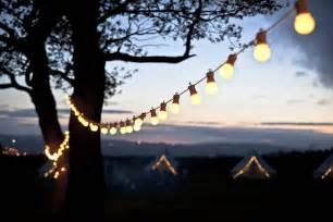 Outdoor Festoon Lighting What Is Festoon Lighting Lights