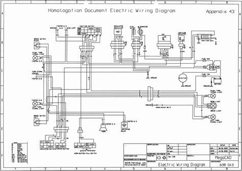 sachs wiring diagram ac voltmeter wiring diagram peavey