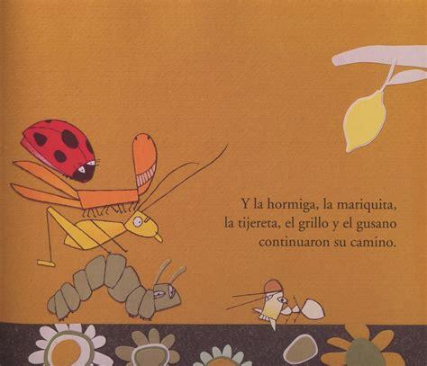 el viaje de la 8466762515 el viaje de las mariposas de paula carbonell y chen 233 darabuc wordpress com