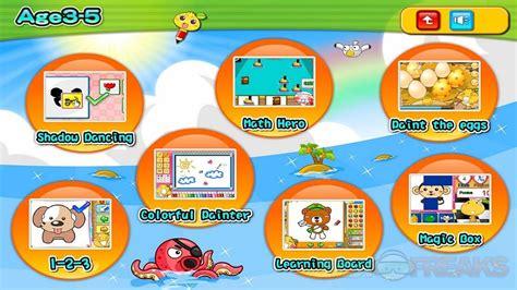 Genius Kid Designer review of genius designer ii 5 x 8 graphic tablet