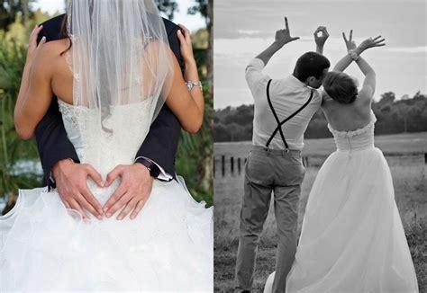 And Groom Photoshoot bridal groom superb photo shoot ideas weddings