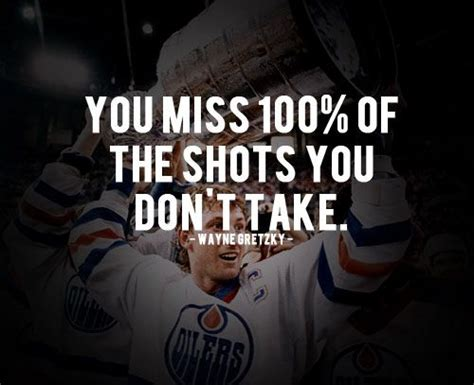You Miss 100 Of The The Office by Wayne Gretzky Best Practice