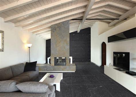 ste moderne per soggiorno soggiorno pavimento grigio idee per il design della casa