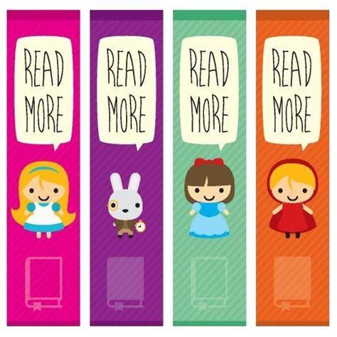 templates for children s bookmarks bookmarks 2 quot x 8 quot revelation print