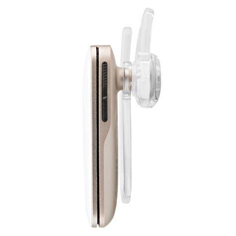 Sale Plantonics Headset Bluetooth Explorer 500 Original plantronics explorer 500 bluetooth headset with hd voice usb carrying ebay