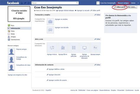 imagenes para perfil hotmail monogr 193 fico redes sociales observatorio tecnol 243 gico