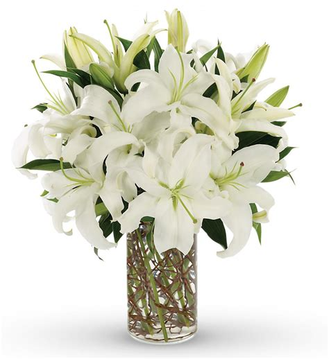 Small White Flower Vase Vases Design Ideas Decorative Vases And Faux Flowers