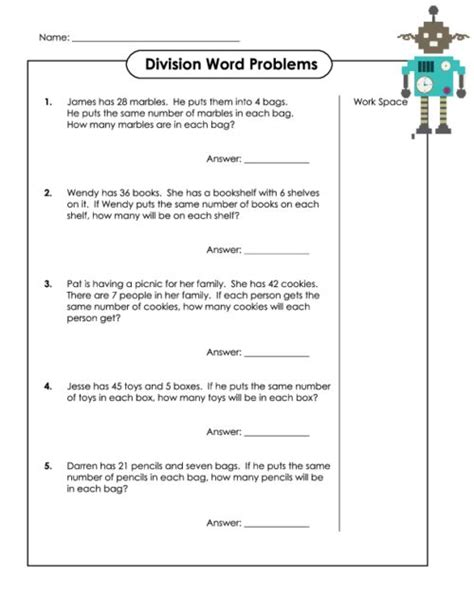 Word Problems Practice Worksheets by 19 Best Images About Word Problems On Columns