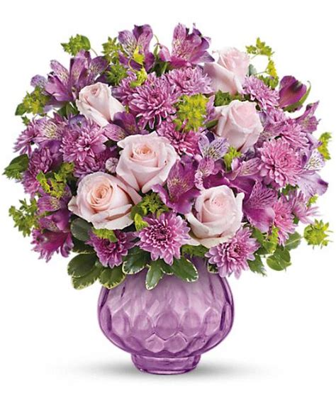 Wedding Bouquet Shops Near Me by Floral Bouquets Near Me Pink Paper Flower