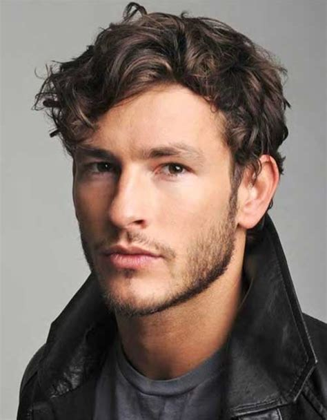 10 thick curly hair men mens hairstyles 2018 10 thick curly hair men mens hairstyles 2018