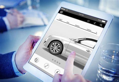 Auto Kaufen Internet by Bis 2020 Wird Jedes Dritte Auto Online Gekauft Motortipps Ch
