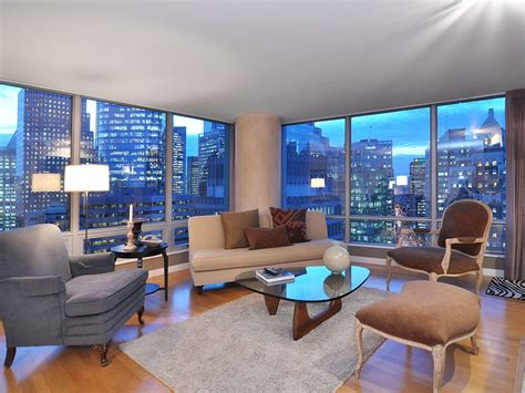 2 bedroom condo vancouver downtown 2 bedroom vancouver condo steps from vrbo