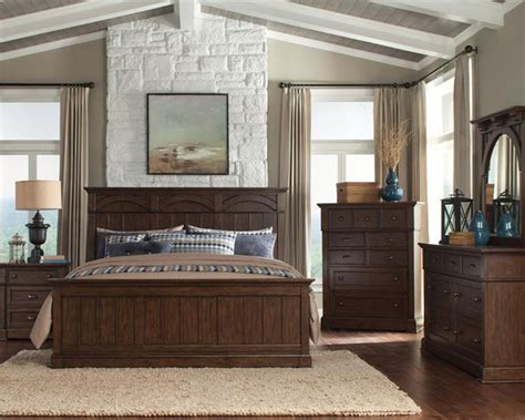 magnussen bedroom set magnussen bedroom set harper springs mg b3319 54set