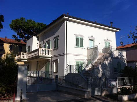 appartamenti in vendita cesenatico casa cesenatico appartamenti e in vendita a